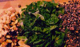 zioła szwedzkie na trądzik