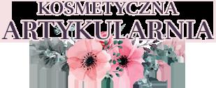 Kosmetyczna Artykularnia