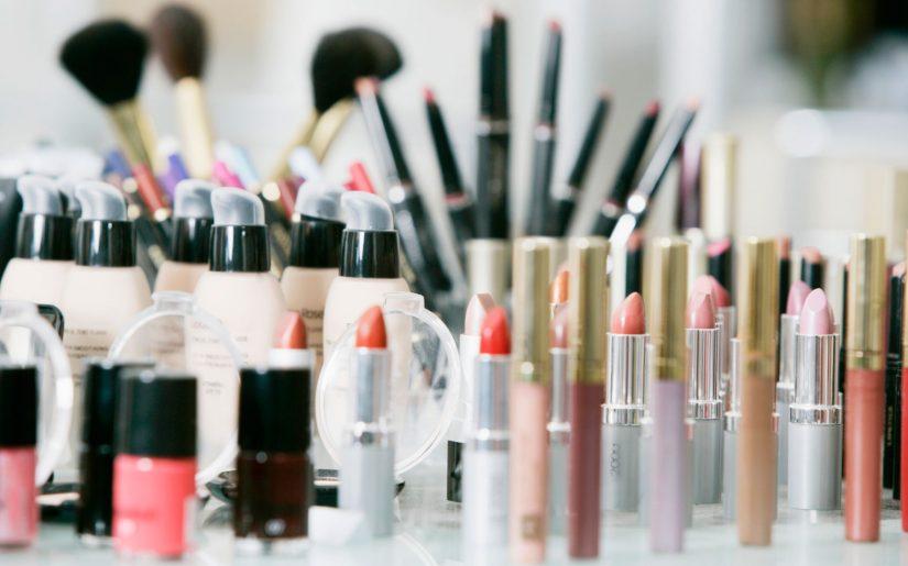 konserwanty w kosmetykach