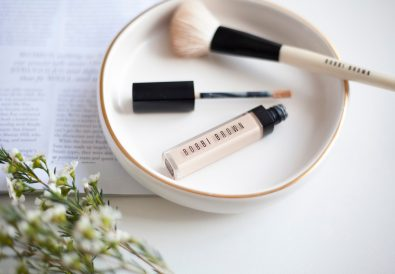 korektor bobbi brown