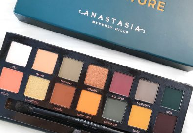 paletka subculture anastacia beverly hills