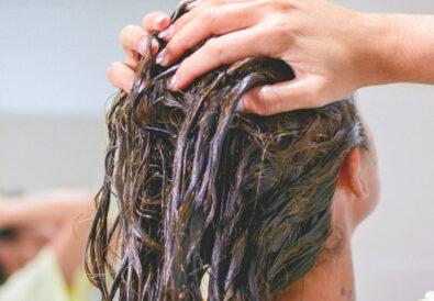 wcierka do włosów